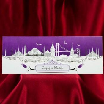 İstanbul Davetiye IST27