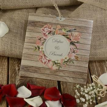 wedding invitation,nikahsekeri ,düğün davetiyesi